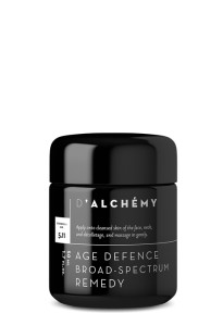 Age Defence Broad Spectrum Remedy