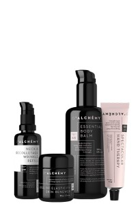 High Potency Lift & Firm Collection value-set