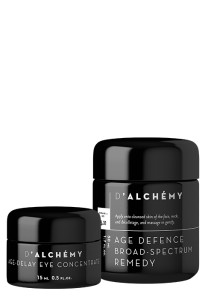 Face & Eye Age-delay Perfect-Duo