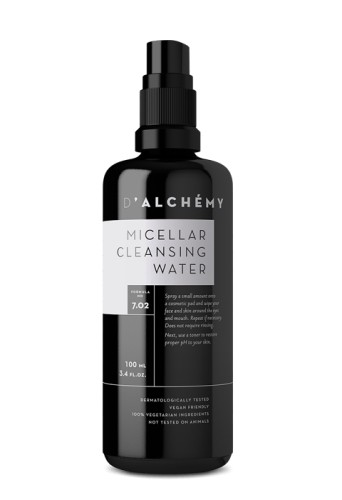 Micellar Cleansing Water>                                                 </noscript>                                                   </span>                                              <div class=