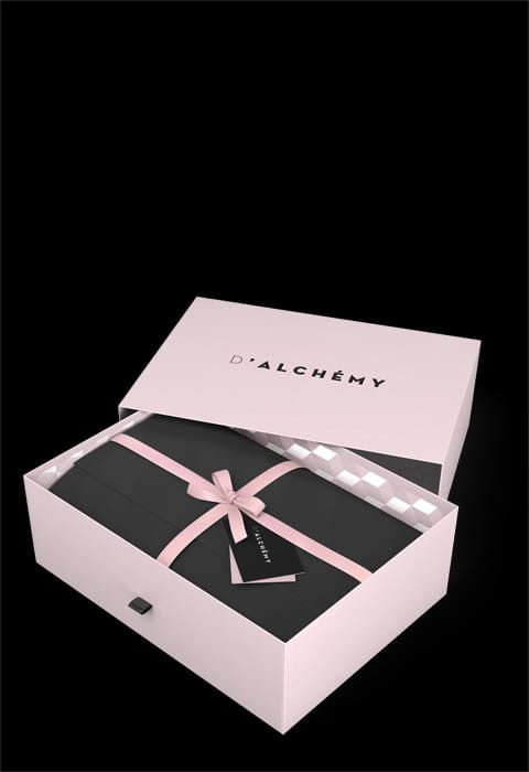giftbox_480_black.jpg
